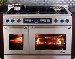 Oven Repair Cliffside Park