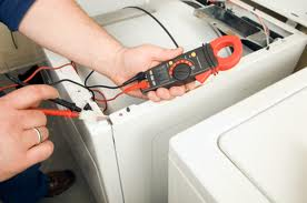 Dryer Repair Cliffside Park
