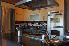 Appliances Service Cliffside Park