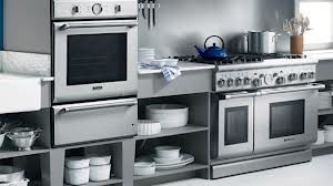 Home Appliances Repair Cliffside Park