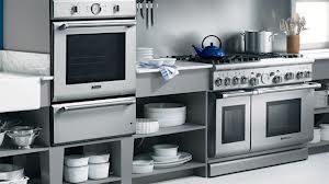 Home Appliances Repair Cliffside Park