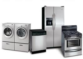 Appliance Technician Cliffside Park