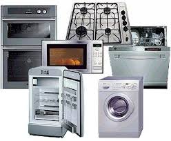 Appliance Repair Company Cliffside Park